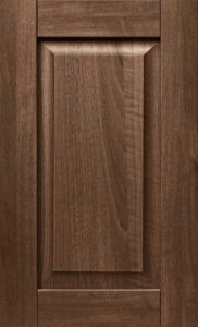 Expressions-Bassano Cabinet Face