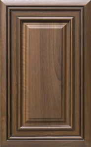 Expressions Bourdelle Cabinet Refacing