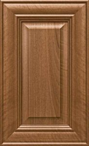 Expressions-Fabriano Cabinet Refacing