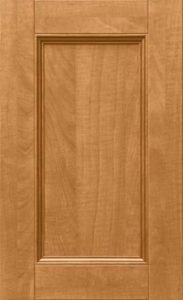 Expressions-Matisse Cabinet Refacing