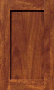 Expressions-Picasso Cabinet Refacing