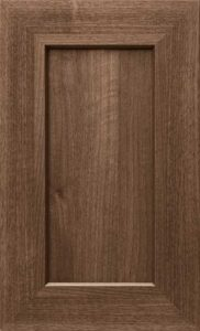 Expressions-Stella Cabinet Refacing