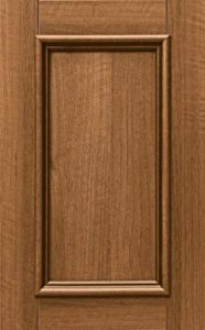 Expressions-Zuccaro Cabinet Refacing